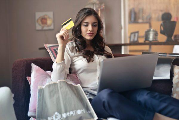 1+1 lehetőség a gyors hitelfelvételhez