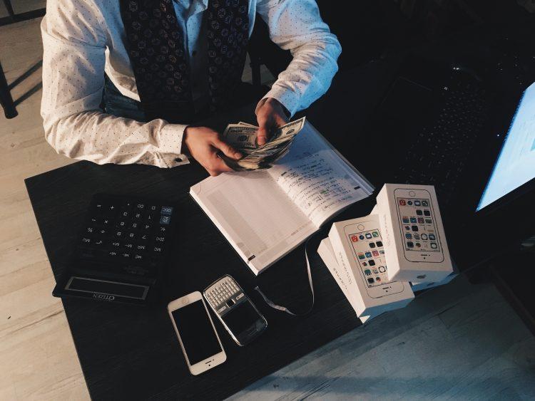 A hitel előtörlesztés előnyei