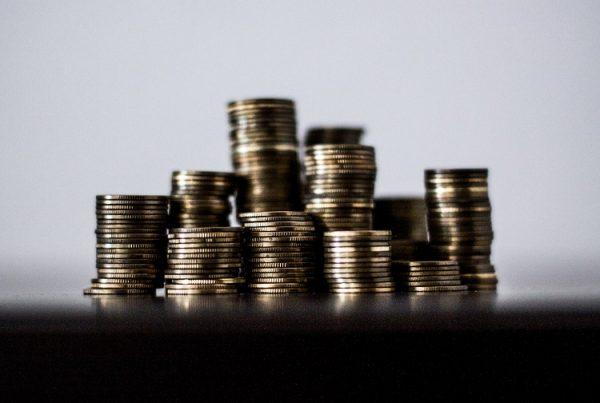 Hitelkiváltás: Még mindig nem késő