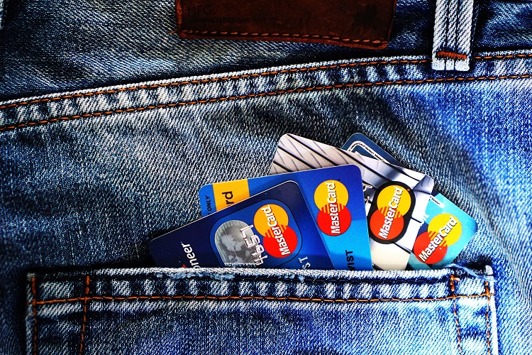 Használd okosan a hitelkártyát!
