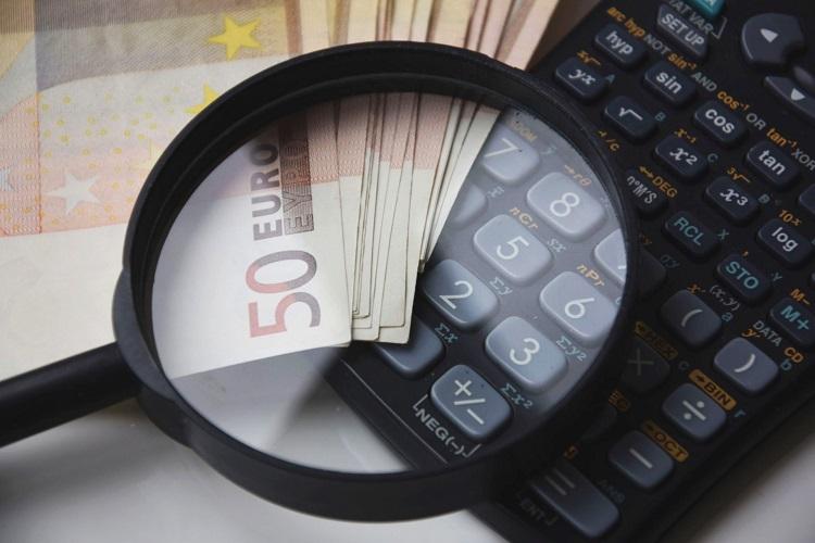 2019-ben is kell a hitelkalkulátor
