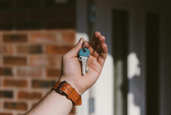 Újra válasszunk lakástakarékot?