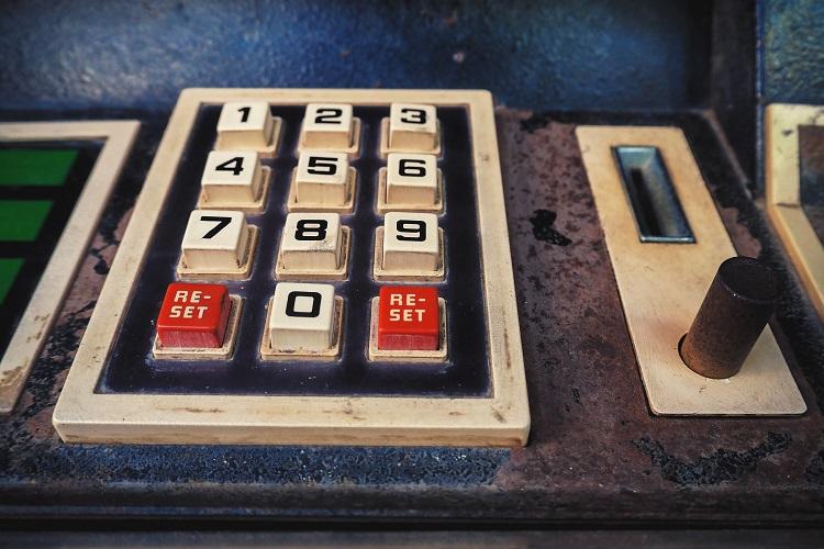 A személyi kölcsön kalkulátor